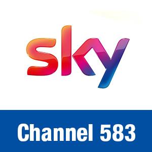 Ways to Watch | Daystar Television